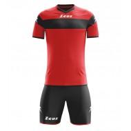 Echipament fotbal Kit Apollo, ZEUS