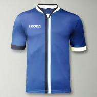 Tricou fotbal Beira, LEGEA
