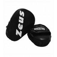Palmare pentru antrenor Box, Maestro, ZEUS