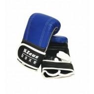 Manusi Box pentru antrenament la sac, Training, ZEUS