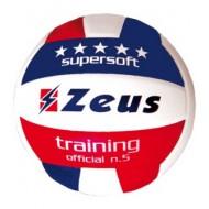 Minge volei Training ZEUS