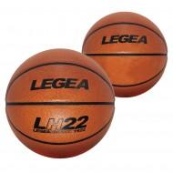 Minge baschet pentru competitie LH22, LEGEA