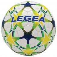 Minge fotbal Boujar, nr. 5, LEGEA