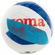 Minge fotbal Challenge (set de 12 buc.), JOMA