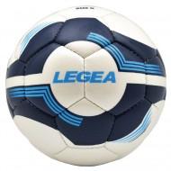 Minge fotbal Dribby, LEGEA