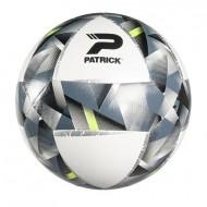 Minge fotbal Hybrid Global801, PATRICK