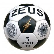 Minge fotbal KWB Gold, ZEUS
