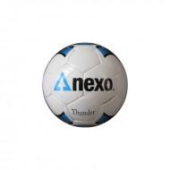 Pachet 10 mingi competitie si antrenament Thunder, NEXO