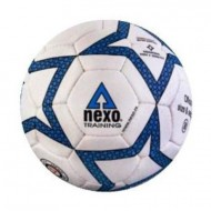 Minge handbal Training III, NEXO