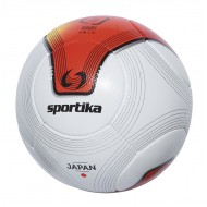 Minge fotbal pentru competitie Japan, marimea 5, SPORTIKA