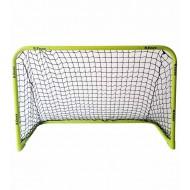Mini poarta de fotbal, 120x80X60 cm, Mini Porta, ZEUS