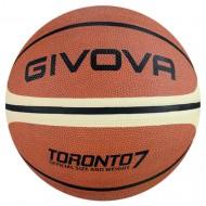Minge baschet Toronto, nr. 7, GIVOVA