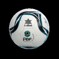 Minge fotbal FEXF Zagalin, LUANVI