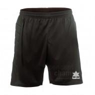 Pantaloni scurti portar fotbal Control, LUANVI