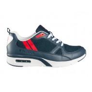 Pantofi sport Perform, PATRICK