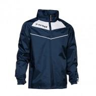 Jacheta de ploaie POWER125 PATRICK