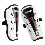 Aparatori protectii tibie AIR801 Patrick