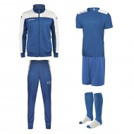 Set echipament fotbal Extra Minsk, SPORTIKA