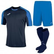 Echipament fotbal Set Essential, JOMA