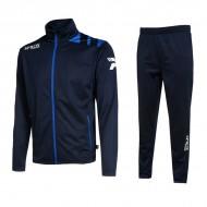 Set bluza trening Sprox110 si pantaloni Sprox205, PATRICK