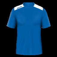 Tricou fotbal Minsk, SPORTIKA