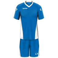 Echipament fotbal Basilea, SPORTIKA