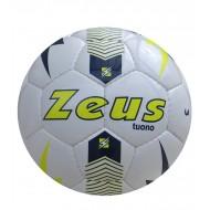 Minge fotbal Tuono marimea 3, ZEUS