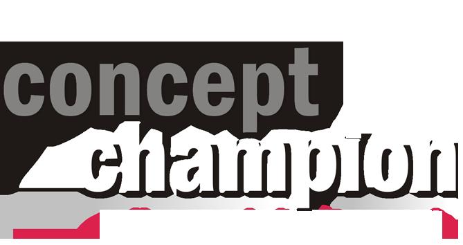 Echipament Sportiv Online